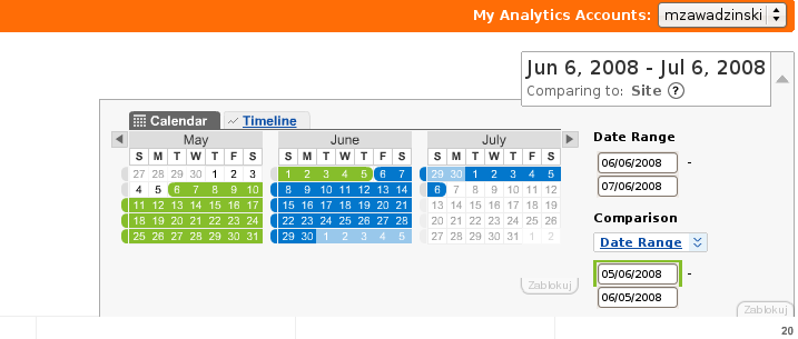 google_analytics_calendar