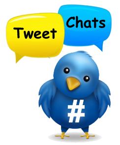 tweetchat_logo